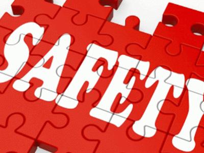 安全生产许可证咨询