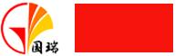 ISO20000信息技术服务管理体系咨询